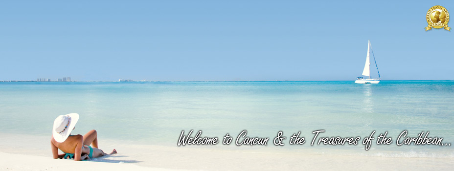 Cancun Destination Wedding Planning