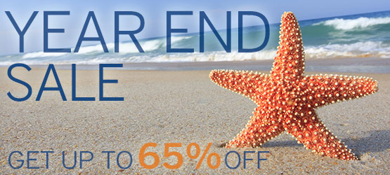 year end travel deals